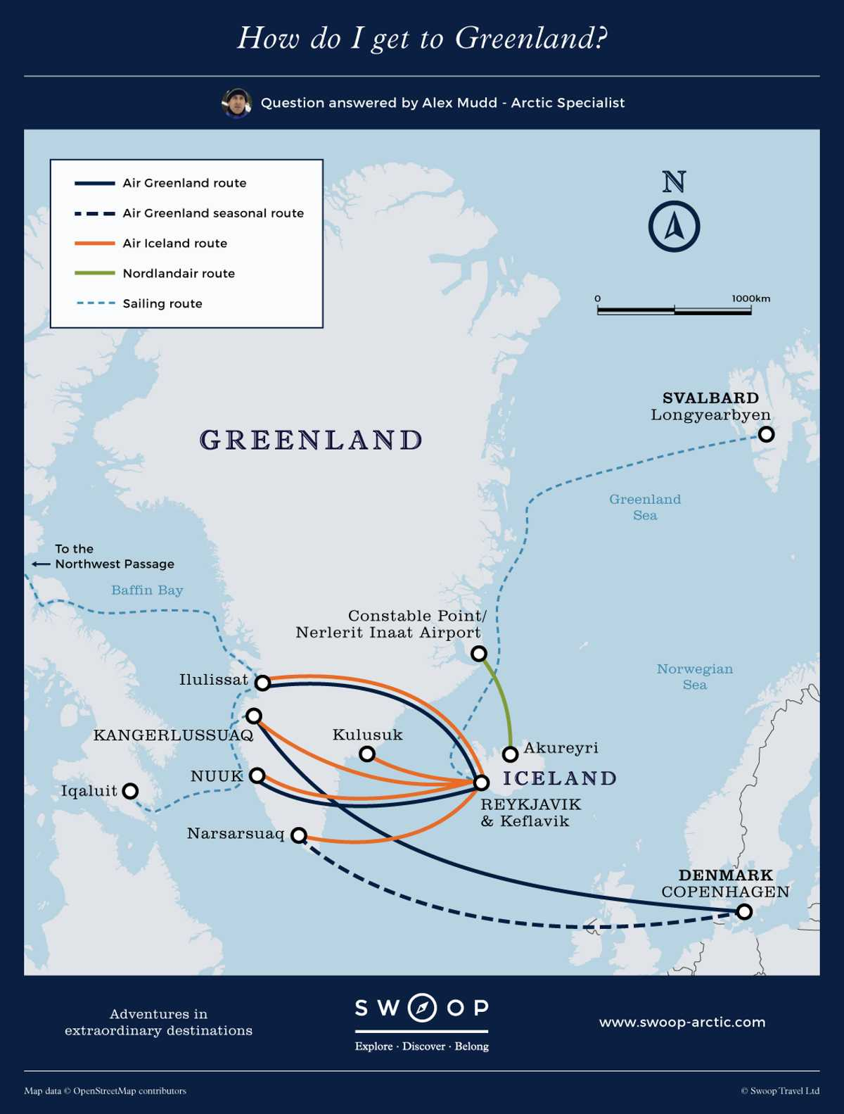 New Map How-do-I-get-to-Greenland
