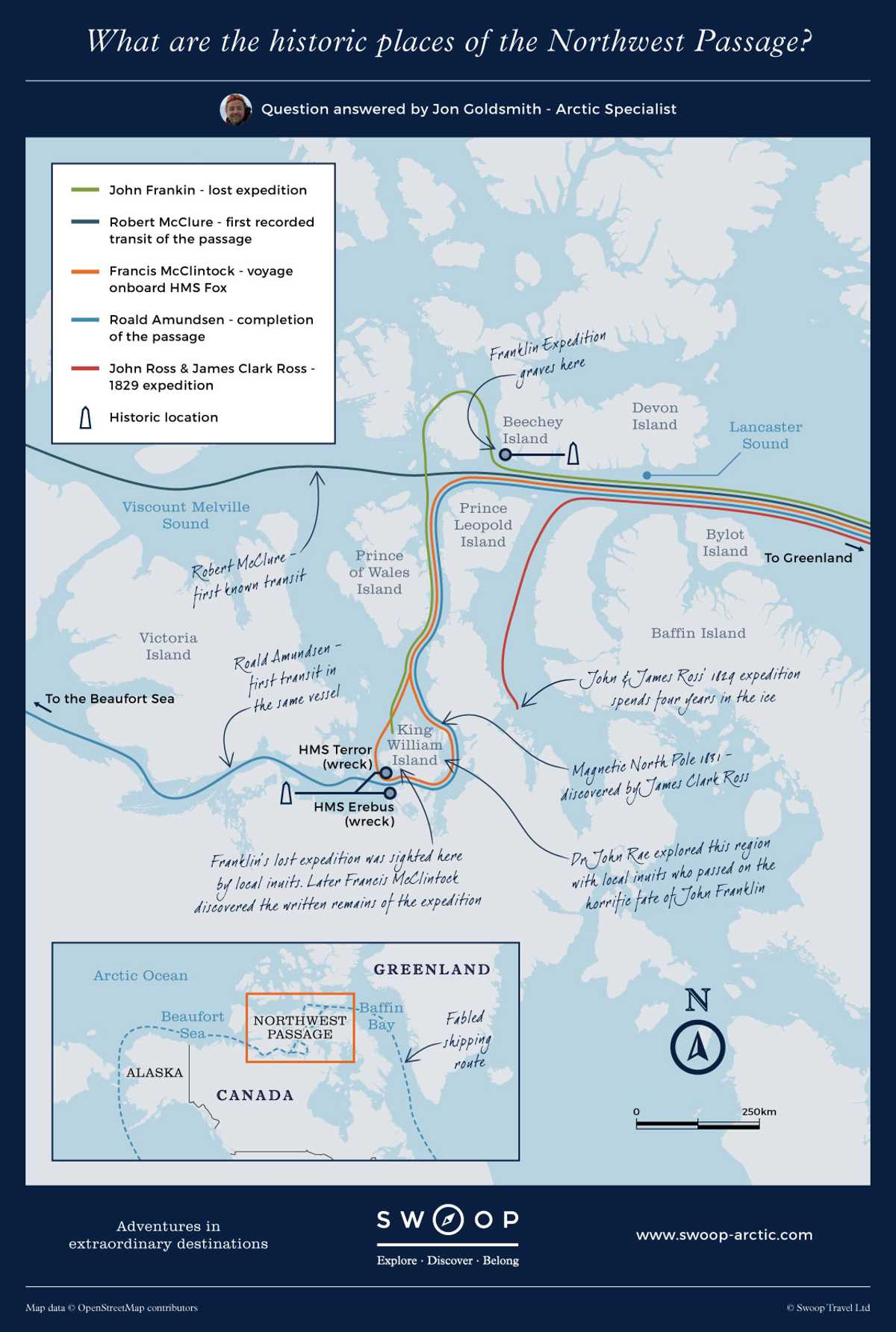 SWO_5_MAP_All_historic-places-of-northwest-passage