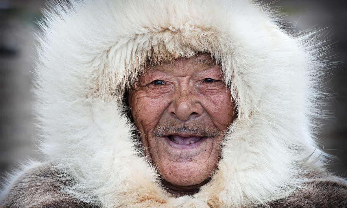 AC_3_Michelle-Valberg_RTD_Gjoa-Haven-Arctic-e