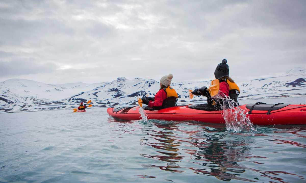 GAD_3_GAD_RTD_Arctic-Ice-Sea-Kayaking-e