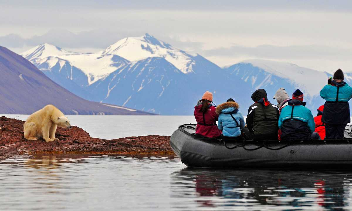 OO_3_Boris-Wise_RTD_Svalbard-Cruising