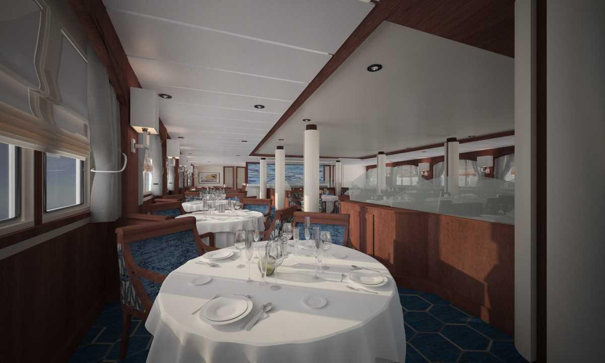 QUA_3_QUA_RTD_New-dining-room_Ocean-Adventurer