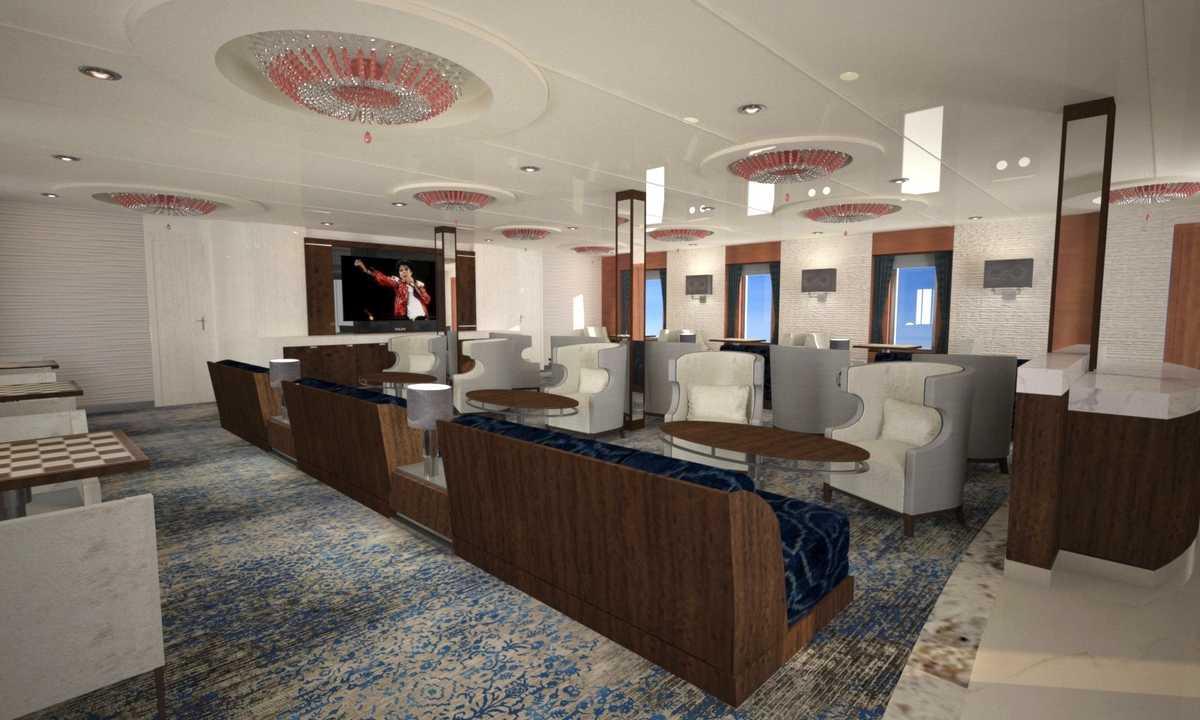 QUA_3_QUA_RTD_Ocean-Atlantic-Secondary-Lounge