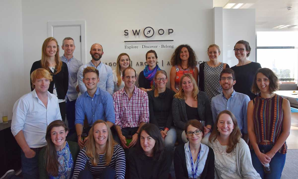 SWO_4_SWO_ALL_SWOOPTEAM