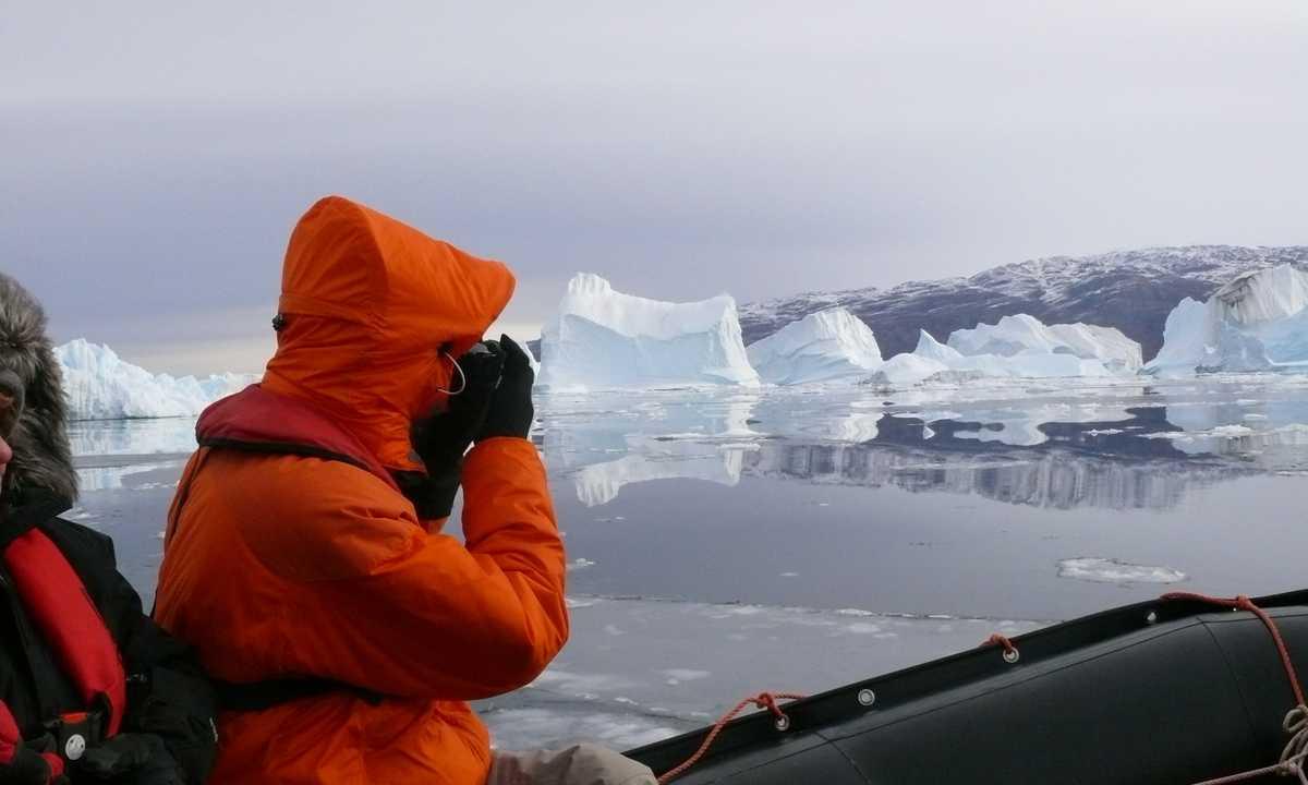 SW_3_Alex-Mudd_ALL_Photographer-zodiac-Greenland