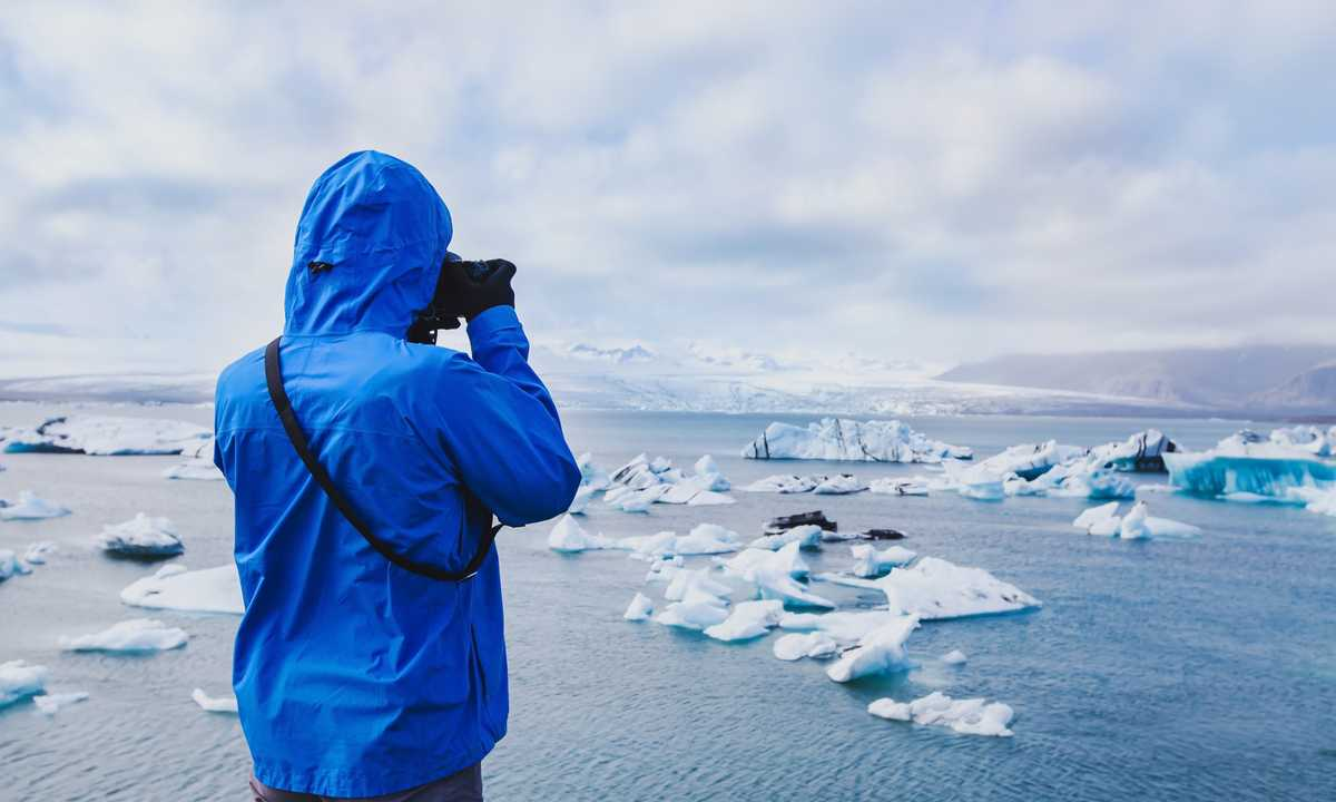 shu_3_shu_rdt_arcticphotography