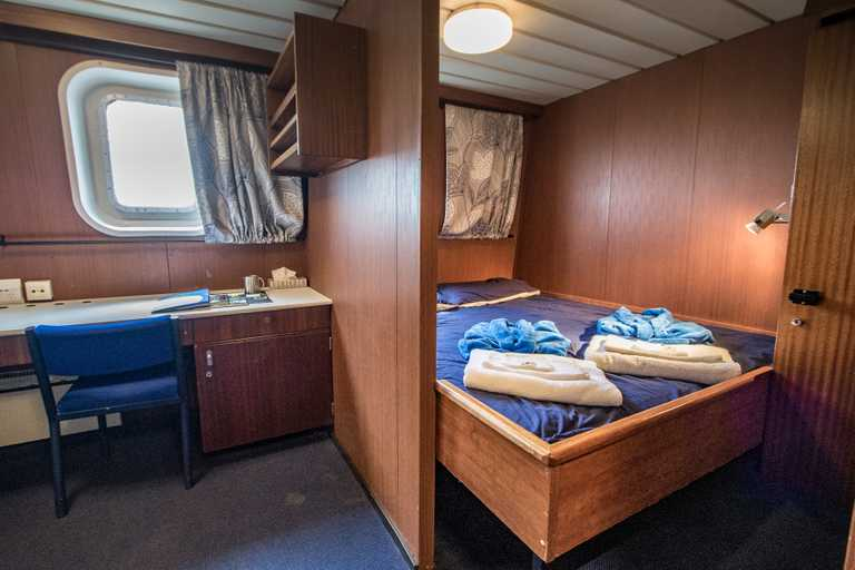 HER_3_HER_RTD_Spirit-of-Enderby-Mini-Suite