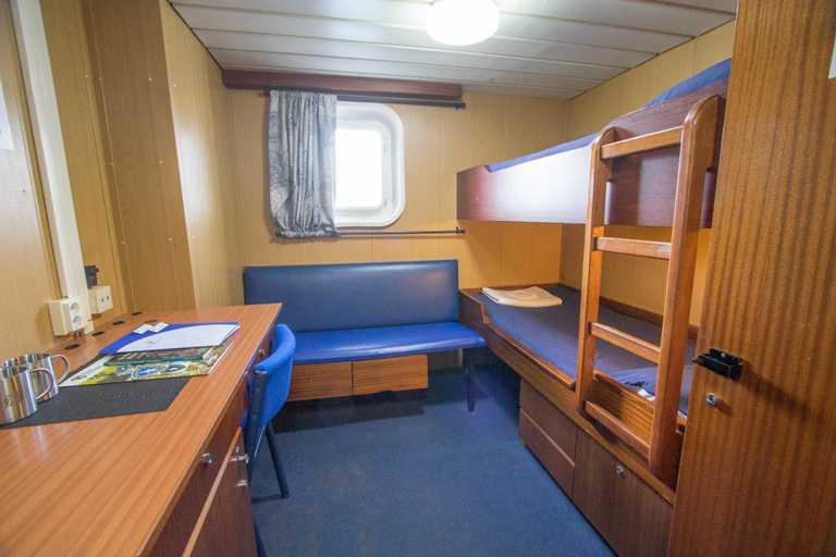 HER_3_HER_RTD_Spirit-of-Enderby-Superior-Cabin