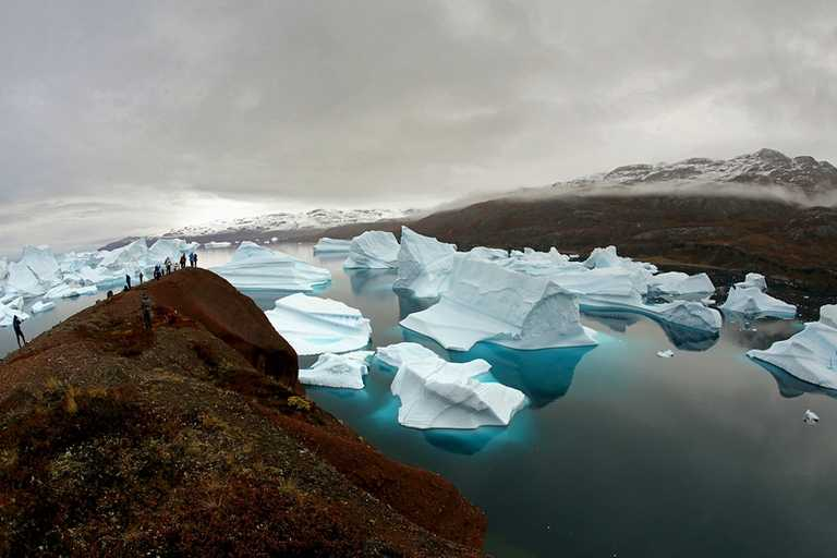 OCE_3_Alexey-German_RTD_East-Greenland-Scoresby-Sund-Icebergs-September