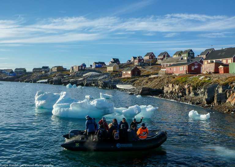 OCE_3_Katja-Riedel_RTD_Northeast-Greenland-Ittoqqortoormiit-Zodiac-September