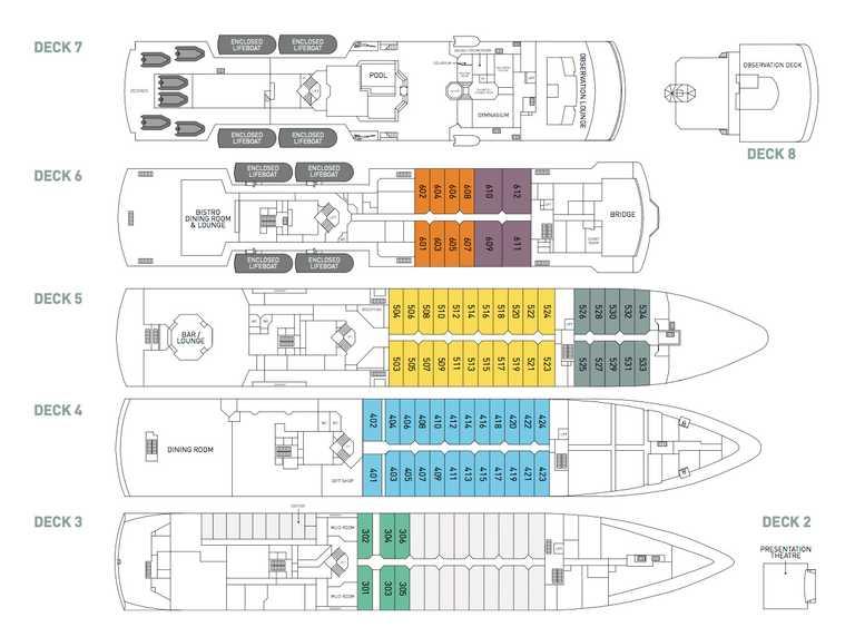 OO_3_OO_RTD_Resolute-deck-plan