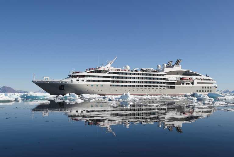 PON_3_PON_RTD_Boreal-Soleal-Arctic-e
