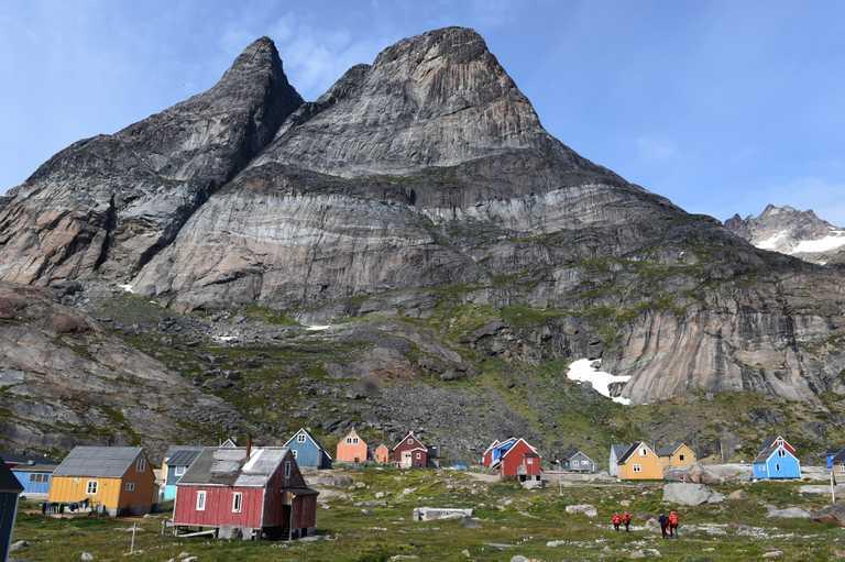 PON_3_PON_RTD_Greenland-village