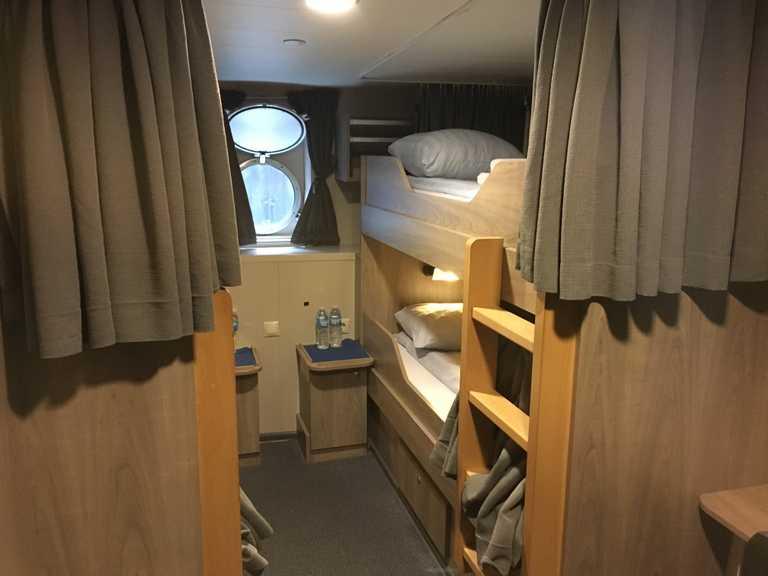 SW_3_JN_ALL_Plancius-quad-cabin