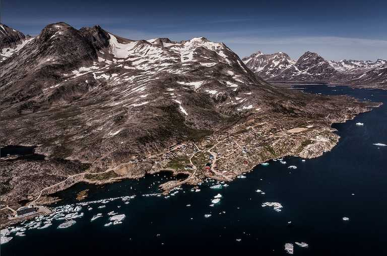 VG_3_VG_ALL_Kuummiut-East-Greenland-aerialview