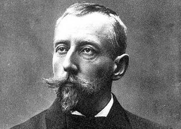 nlc_amundsen (1)