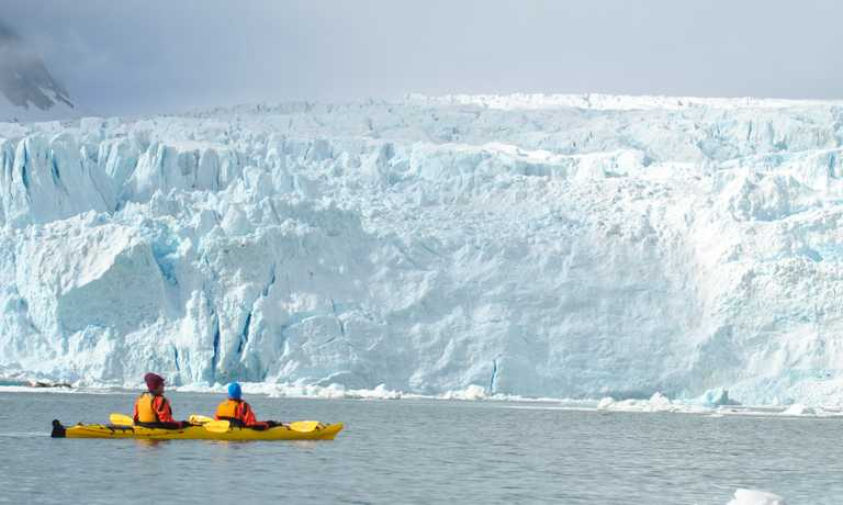 SWO_3_John-Newby_ALL_Kayak-Svalbard-July-banner2